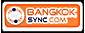 http://champflorist.bangkoksync.com